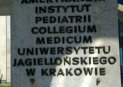 prokocim-2018 (3)